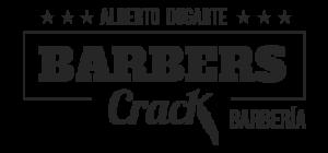 Barberia Barbers Crack Principe Pio Madrid